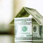 Actual Appreciation VS. Median Home Price