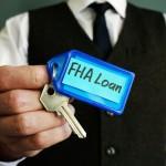 FHA Makes Big Changes