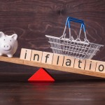 The Fix for Inflation… Who Agrees with Me?