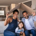 Are You Still Paying Mortgage Insurance?