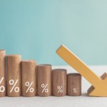 Mortgage Rates in a Downward Trend. Can it Last?