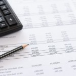 Bank Statement Loans… Not the Junk Loan You Might Think