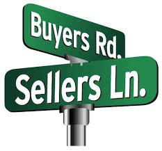 buyers sellers