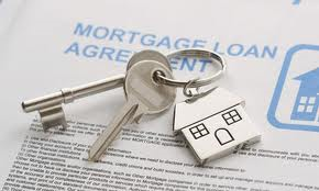 lender importance