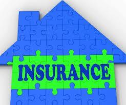mort insurance