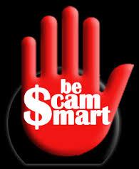 scam alert 3