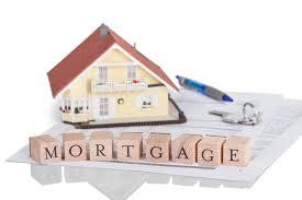 mortgage4