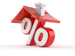 mortgage-rates3
