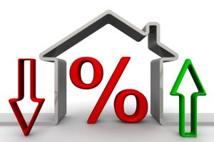 Debunking Myths about Mortgage Interest Rates